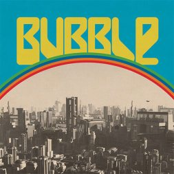 bubble-episode-thumb