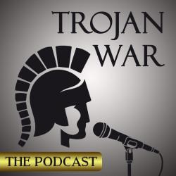 trojanwarpodcast